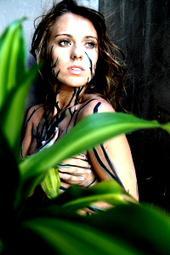 Chelsea Paige