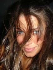 Ashley Karmie