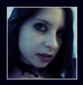 NocturnalVampyrica