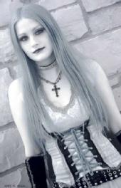 .†Valerie†aka†GothicBeauty†.