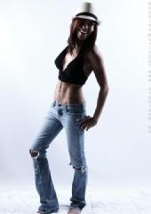 Brooke Broussard