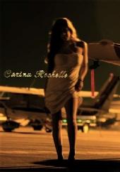 Carina Rochelle