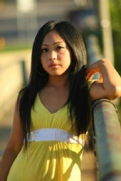 Cece Xiong