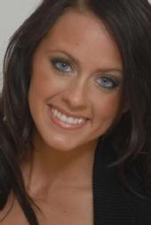 Yelena Crawford