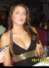 Leela Tikadar
