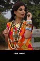 Priya I