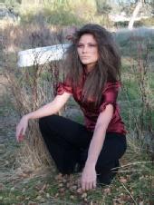 Katie Nuzum