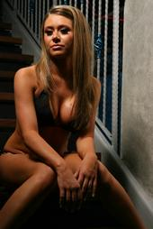 Kimberly Cosgrove