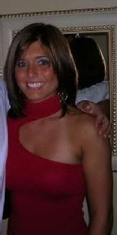 Ashley Wallace