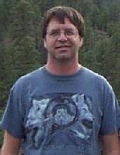 Rick Chester