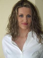 Carla in Kentucky