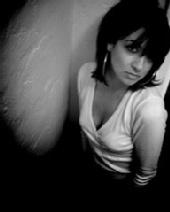 Genevieve Rodriguez
