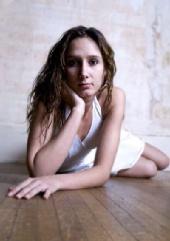 Charli Kielly