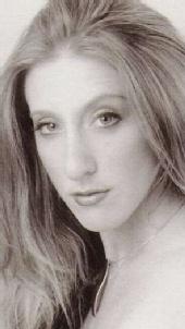 Julie Binder - Julie