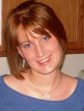 Kayla Dierks