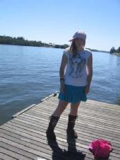 Biso - Summer Glam