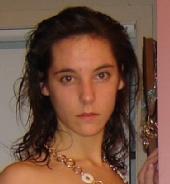 Dyana Chantilly - wethair