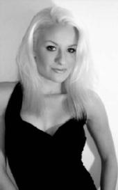 Jennifer Frey