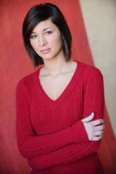 Monica Dorsey - Me