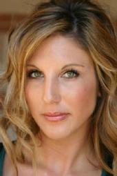 Nicole Brinker