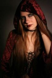 Lauren Loudon