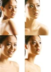 Ms. K - Ming Lo