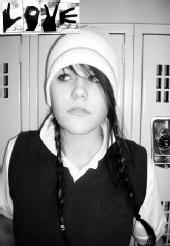Gabrielle (BRIE) - All Girls School