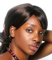 Toyia Nchantn