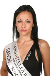 MsDawn - Miss Skozia