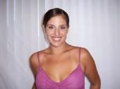 Madison Glenn - Isn't She Lovely ??