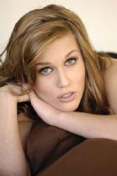 Jillian Conde