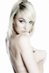 Ema J - Implied Topless