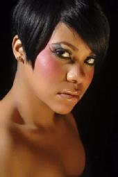 Latisha-Nicole