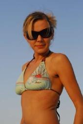 beata - beach