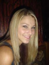 Nicole Mouton