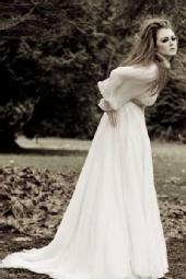Kate - Fashion lives