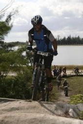 Flip - Bike Race