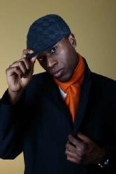 Kenneth - Gentleman