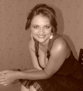 Yulia Novikova
