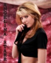 Angelina Starr - Angelina