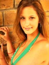 Nicole Marie
