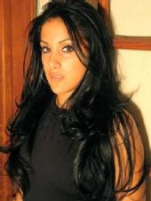 Paola Maritza