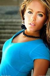 Brooke Spicer