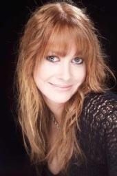 Samantha Sellars