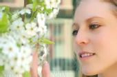 Solara Fleur - Upclose and Beautiful