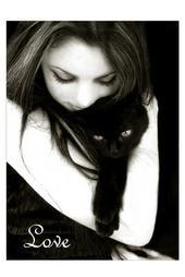 Esme Solorio - 2007 Picture