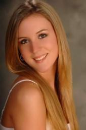 Samantha Lys