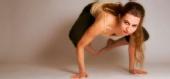 Sonrisa - Yoga