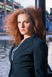 Sara Nicole - Waiting for your return