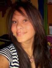 Cynthia Falero